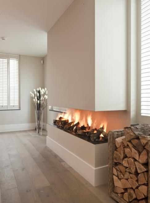 Modern Fireplace Pictures Photos and Images for Facebook