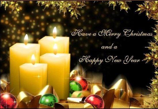 Beautiful Wallpapers With Heartfelt Quotes Have A Merry Christmas Amp A Happy New Year Pictures Photos