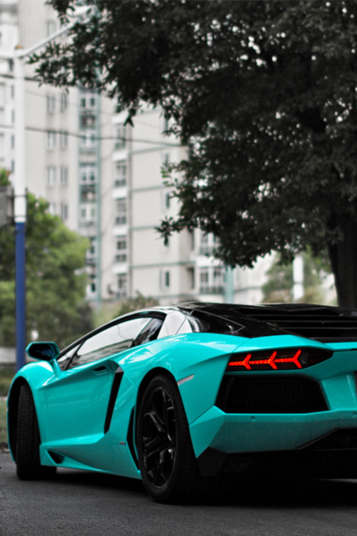Cute St Patricks Day Wallpaper Aqua Blue Lambo Pictures Photos And Images For Facebook