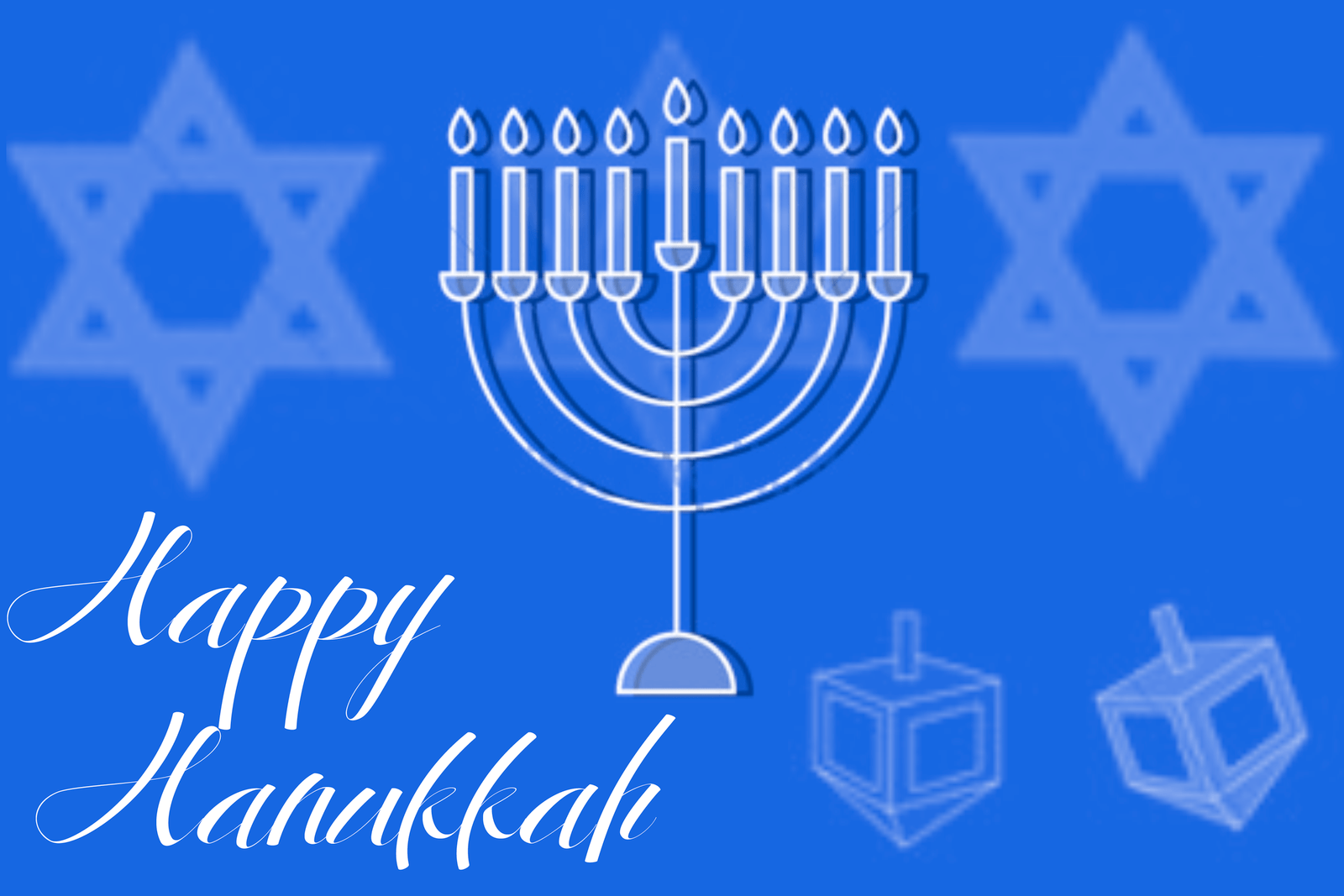 Happy Hanukkah Pictures Photos And Images For Facebook