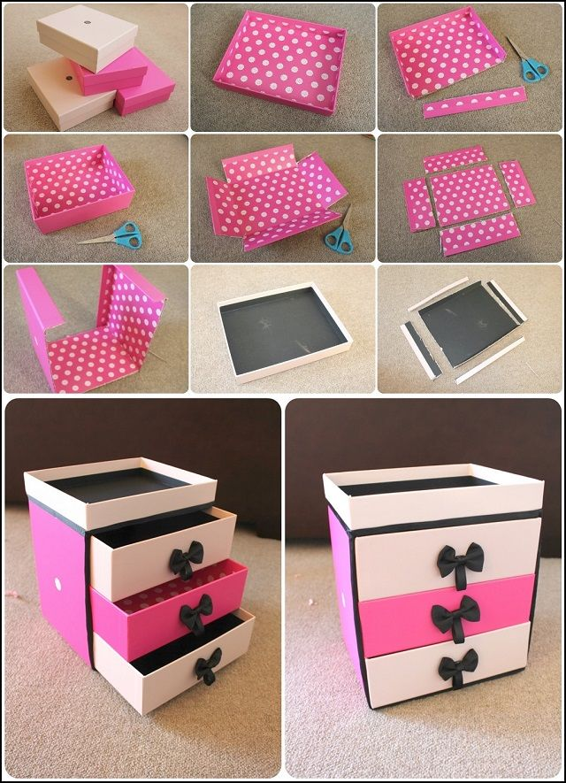 Diy Organizer Pictures Photos And Images For Facebook Tumblr Pinterest And Twitter