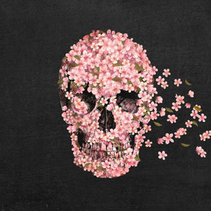 Cute Vintage Floral Wallpaper Flowers Amp Death Pictures Photos And Images For Facebook