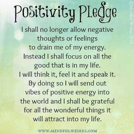 positive quotes pinterest