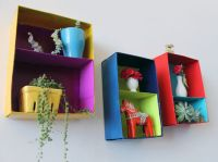 Shoebox Wall Art Pictures, Photos, and Images for Facebook ...