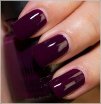 Purple Nails Pictures, Photos, and Images for Facebook ...