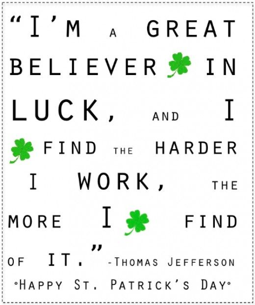 Great Believer In Luck Pictures, Photos, and Images for