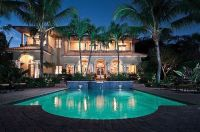 Mansion Backyard Pictures, Photos, and Images for Facebook ...