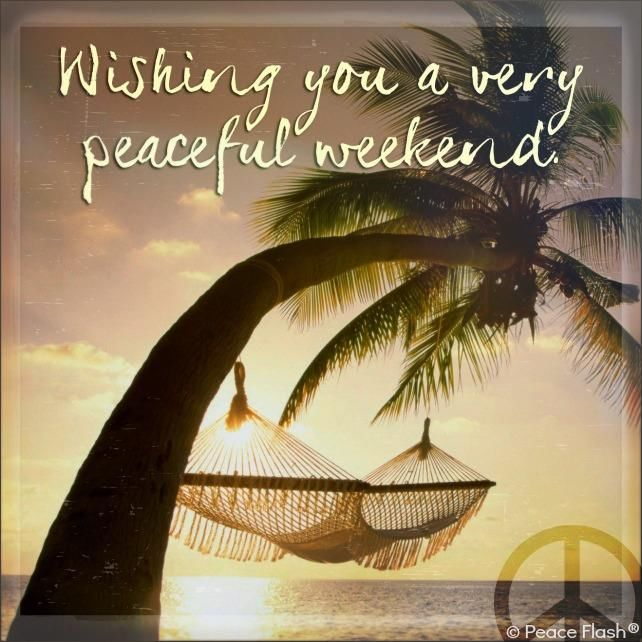 Happy Sunday Wallpaper With Quotes Wishing You A Peaceful Eekend Pictures Photos And Images