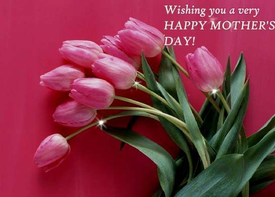 Wishing You A Happy Mothers Day Pictures Photos And Images For Facebook Tumblr Pinterest
