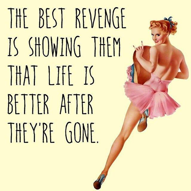 The Best Revenge Pictures Photos And Images For Facebook