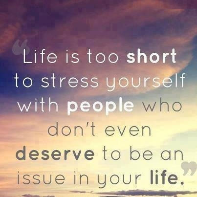 Image result for Life is too short