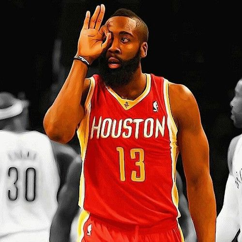 James Harden Wallpaper Hd James Harden Pictures Photos And Images For Facebook