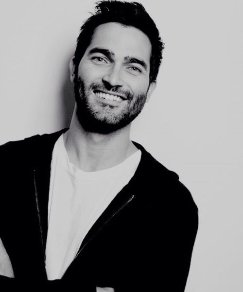 Wallpaper Girly Quotes Derek Hale Pictures Photos And Images For Facebook
