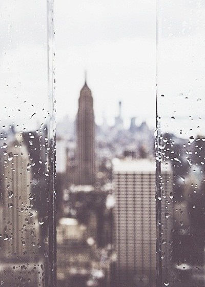 Cute Good Morning Wallpaper With Quotes Raindrops On The Window Pictures Photos And Images For