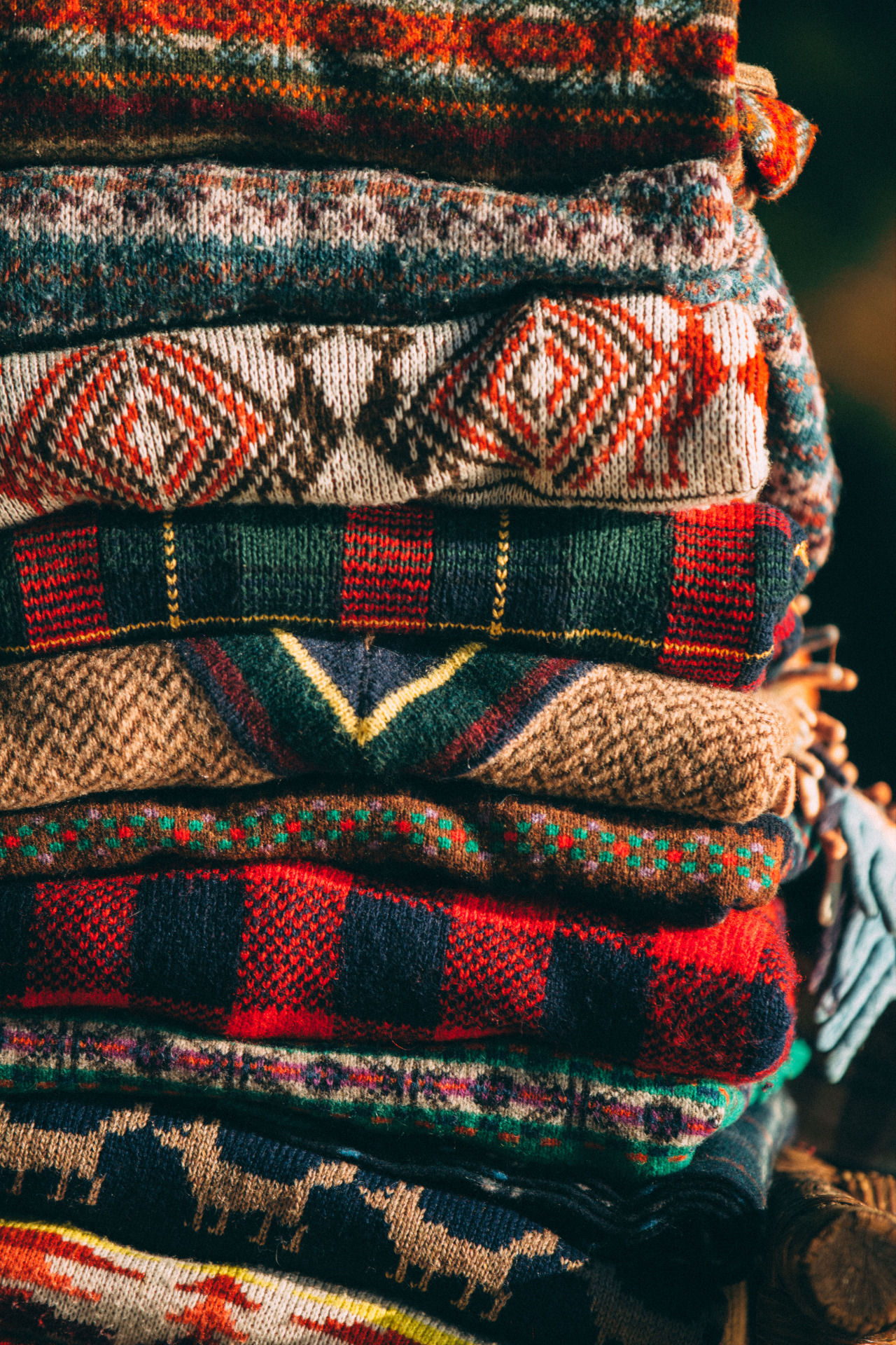 Good Will Hunting Quotes Wallpaper Fall Sweaters Pictures Photos And Images For Facebook