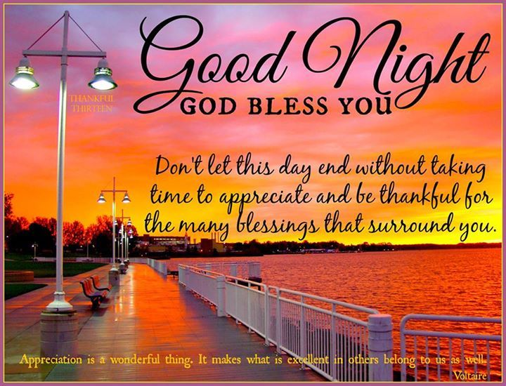 Love And Blessings Facebook