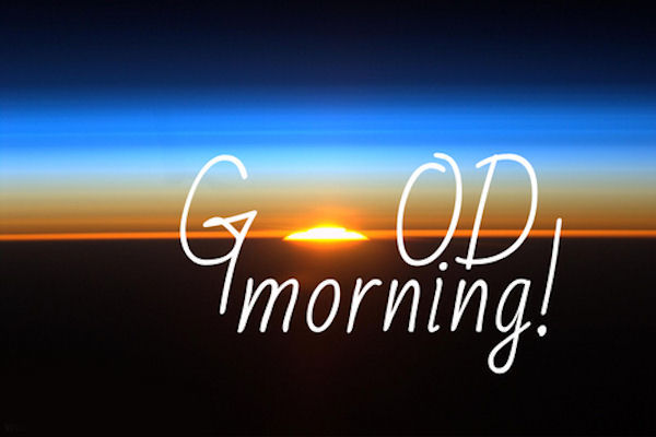Image result for morning sunrise photos