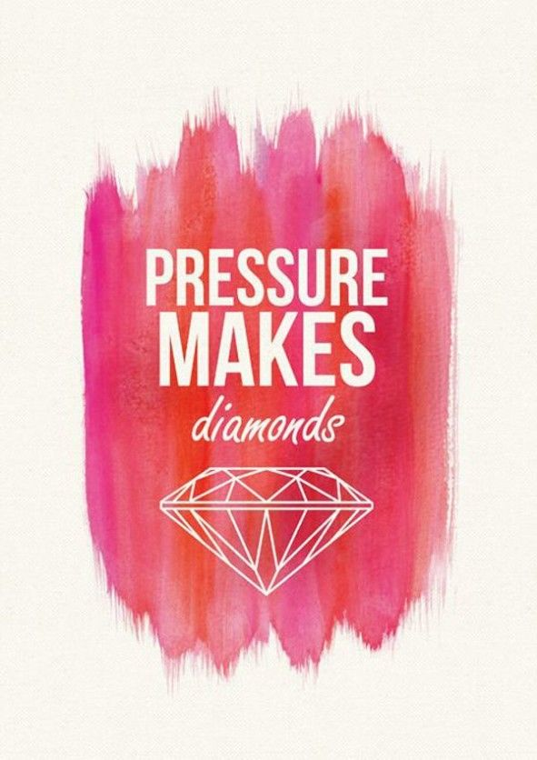 Cute Diamonds Wallpaper Pressure Makes Diamonds Pictures Photos And Images For