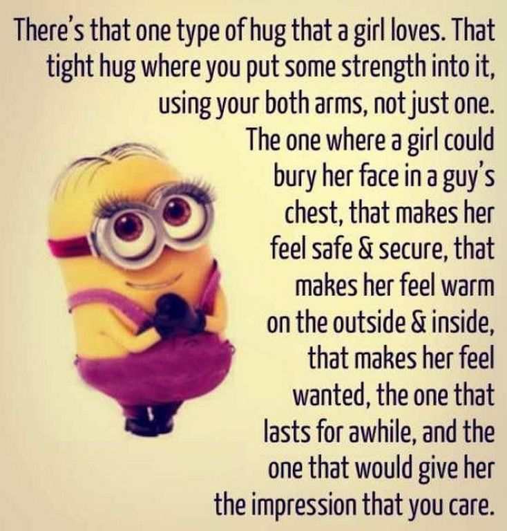 That One Type Of Hug Pictures Photos And Images For
