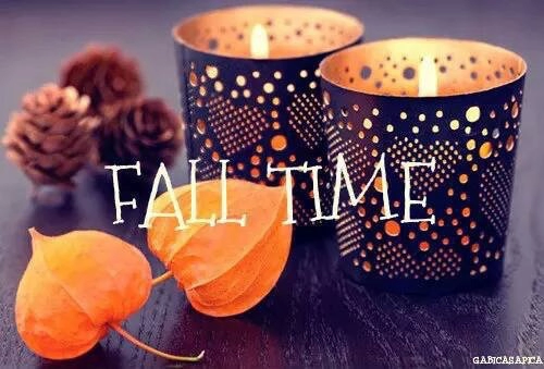 Fall Wallpaper Pinterest Fall Time Pictures Photos And Images For Facebook