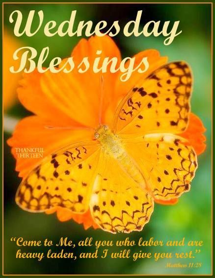 Facebook Wallpaper Fall Colors Wednesday Blessings Autumn Quote Pictures Photos And
