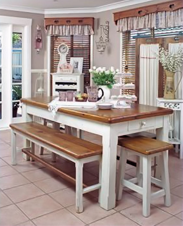 country style kitchen tables knife magnet adorable farm table pictures photos and