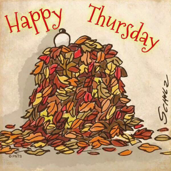 Image result for Autumn Snoopy