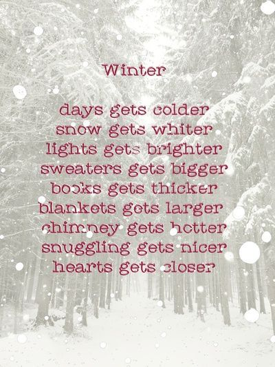 Simple Wallpapers Colors Fall Winter Quote Pictures Photos And Images For Facebook