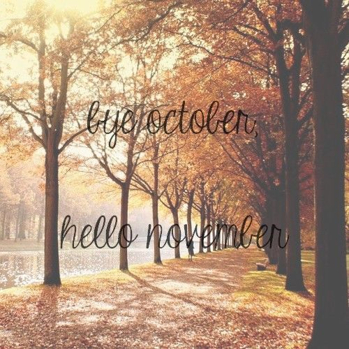 Happy Fathers Day Quotes Wallpaper Bye October Hello November Pictures Photos And Images