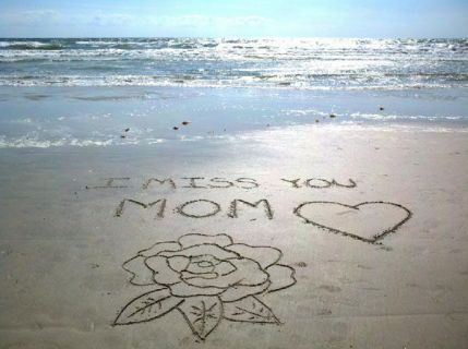 Image result for i miss mom