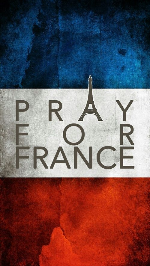 Pray For France Pictures Photos and Images for Facebook Tumblr Pinterest and Twitter