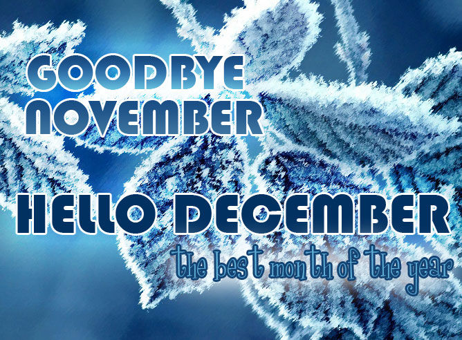 I Love Allah Wallpaper Cute Goodbye November Hello December Image Quotes Pictures