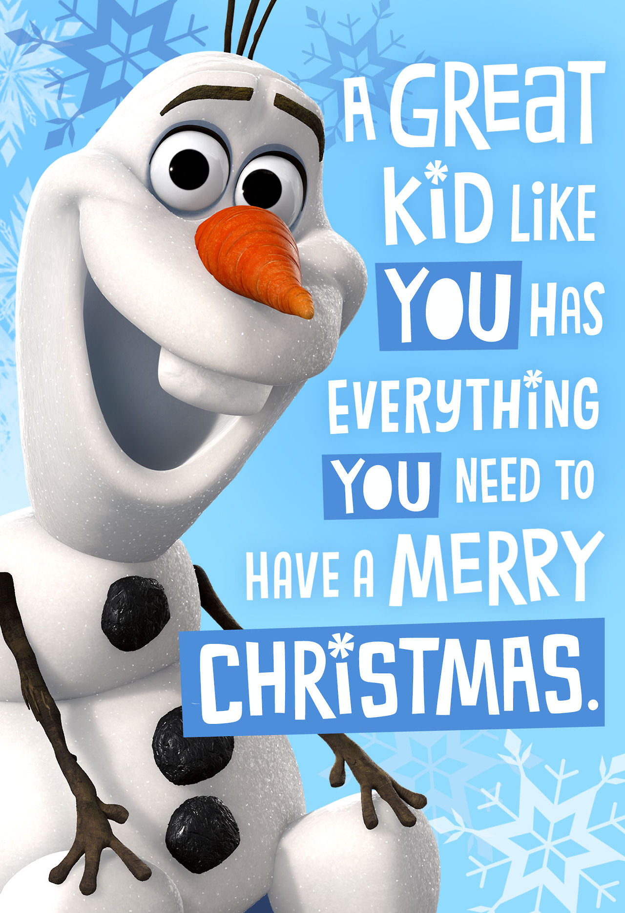 Happy Fathers Day Quotes Wallpaper You Deserve Everything This Christmas Pictures Photos