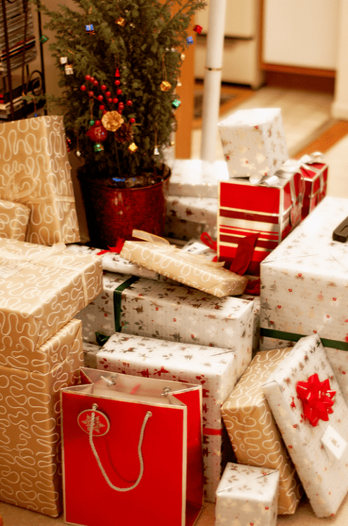 A Bunch Of Christmas Presents Pictures Photos and Images for Facebook Tumblr Pinterest and