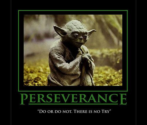 https://i0.wp.com/www.lovethispic.com/uploaded_images/220657-Perseverance-Star-Wars-Quote.jpg