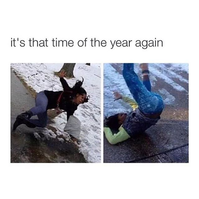 Its That Time Of The Year Again Pictures Photos And