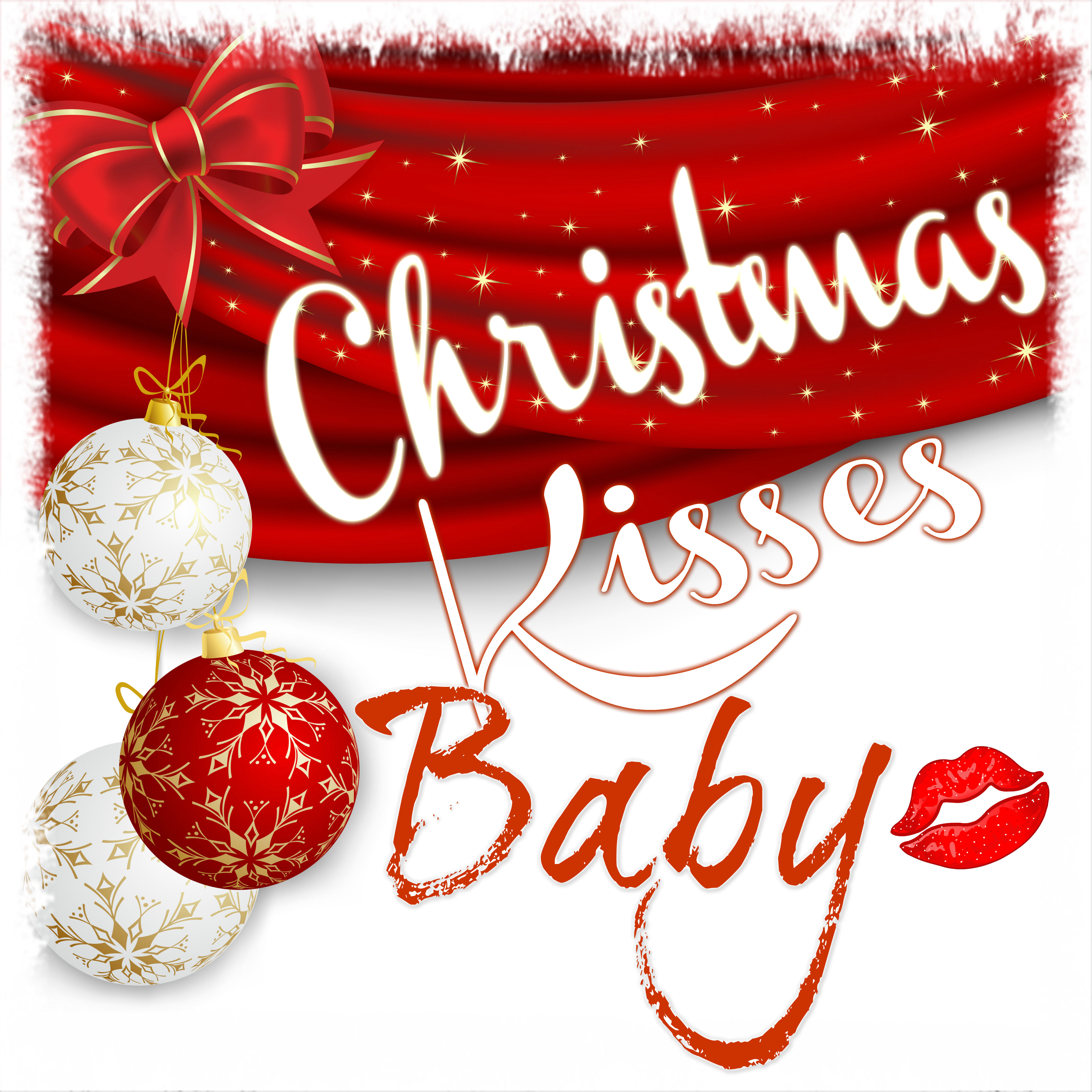 Christmas Kisses Pictures Photos And Images For Facebook