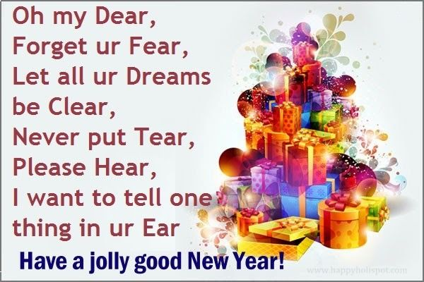 Have A Jolly Good Year Pictures Photos And Images For