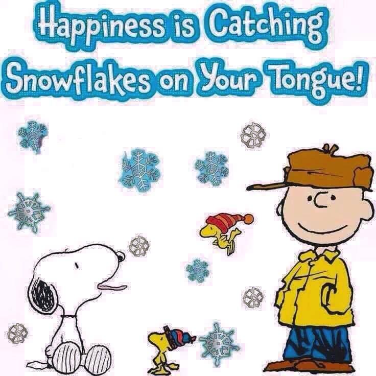 Christmas Brown Sayings Charlie Religious