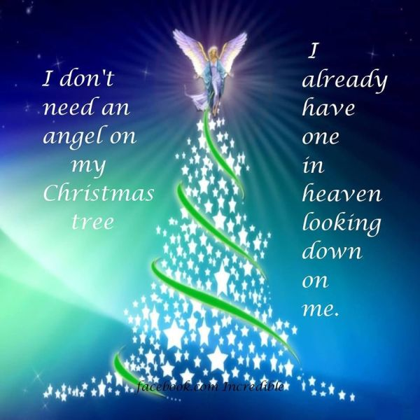 20 Guardian Angel In Heaven Happy Birthday Pictures And Ideas On