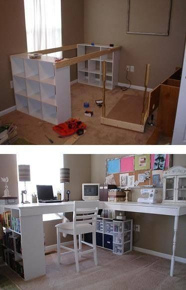 Cool Diy Desk Pictures Photos and Images for Facebook Tumblr Pinterest and Twitter