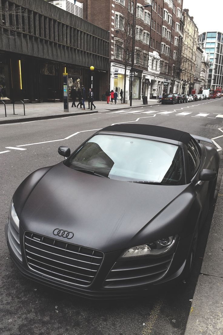 Easter Quotes And Sayings Wallpapers All Black Matte Audi Pictures Photos And Images For