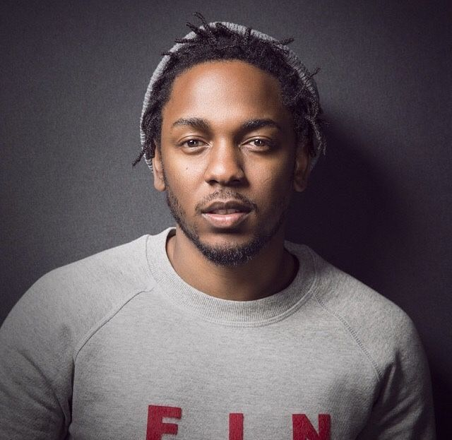 Kendrick Lamar Wallpaper Quotes Kendrick Lamar Pictures Photos And Images For Facebook