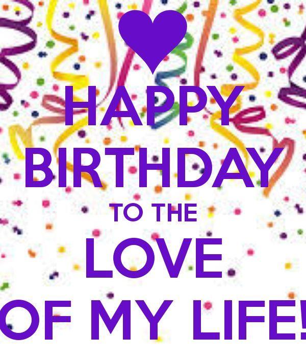 happy birthday to the
