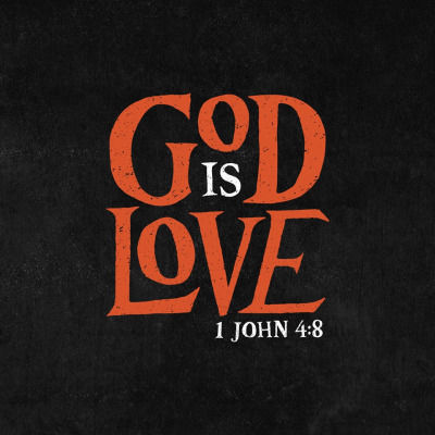 god is love pictures photos and images for tumblr pinterest and