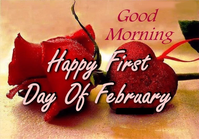 Snoopy Cute Wallpaper Good Morning Happy First Day Of February Pictures Photos