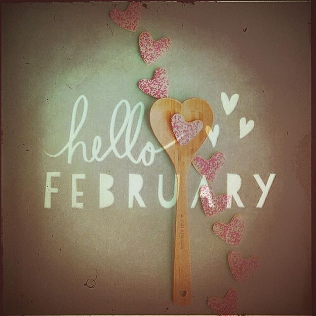 Mothers Day Wallpaper With Quotes Hello February Pictures Photos And Images For Facebook