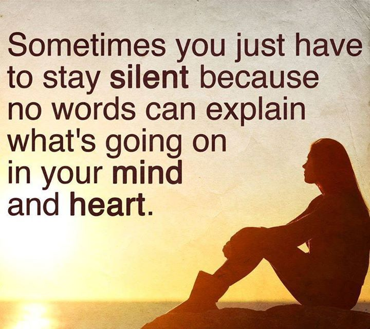 Kenny Chesney Quotes Wallpaper Sometimes You Just Have To Stay Silent Pictures Photos