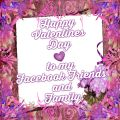 Valentines day quote for facebook pictures photos and images for