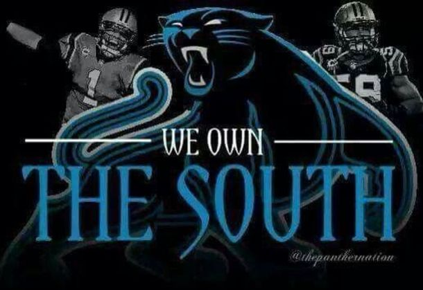 Christian Fathers Day Quotes Wallpapers Carolina Panthers We Own The South Pictures Photos And